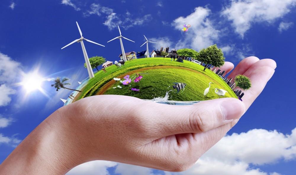 Keunggulan Sumber Energi Terbarukan Yang Populer