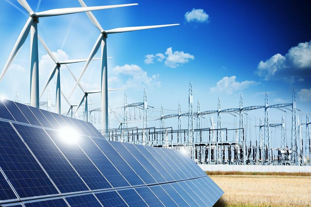 Kenali Manfaat Energi Terbarukan Untuk Ketahanan Negara