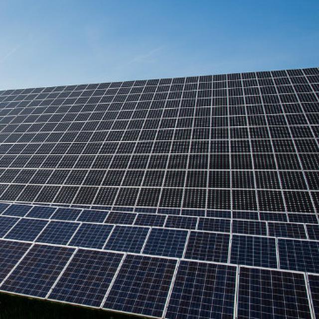Inspiratif! Fakta Menarik Energi Tak terbarukan