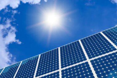 Kenali Jenis-jenis Sumber Energi Terbarukan Yang Jarang Diketahui