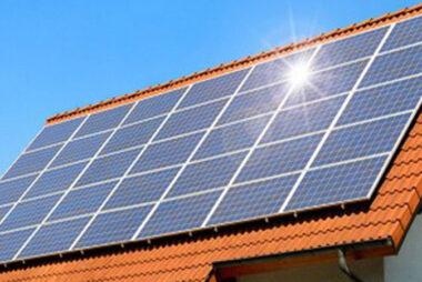 Kenali Sumber Energi Terbarukan (Dyrect Energy) yang Ada di Sekitar Kalian