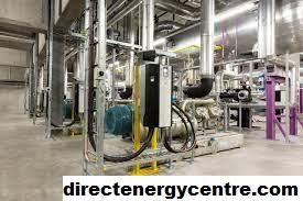 Kemitraan Mendukung Peralihan ke Teknologi Hemat Energi