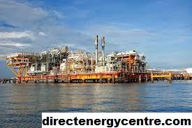 Wujudkan Ketahanan Energi BOPD & 12 BSCFD Kolaborasi Gapai Target 1 Juta