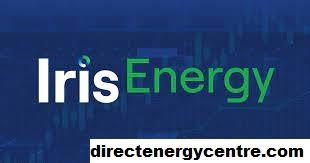 Iris Energy Berkomitmen Untuk Menjalin Hubungan yang Langgeng Dengan First Nations di Canal Flats