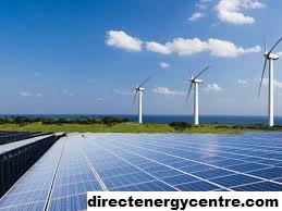 Pusat Data SA Harus Mencabut Energi yang Tidak Terbarukan