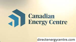 Pusat Energi energi Alberta Merencanakan Kampanye Iklan Baru yang Luas untuk Mengubah Persepsi Minyak & Gas